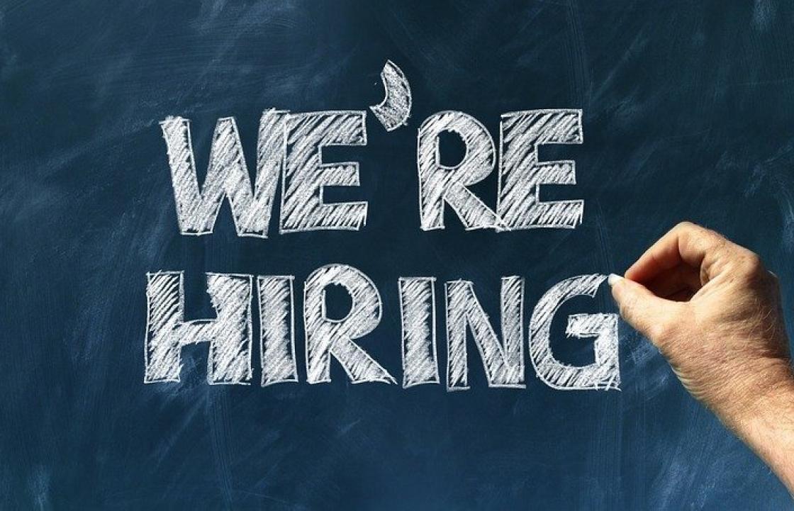 ellinas finance public company ltd is seeking to employ a factoring